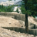 montana concrete foundation