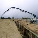 montana concrete service