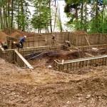 montana concrete site